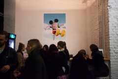 ThereIsSuchThingAsSociety_Vernissage-30