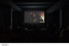 Filmwerkstatt_Documentation_wtitles17