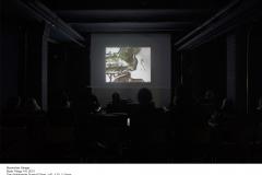 Filmwerkstatt_Documentation_wtitles18