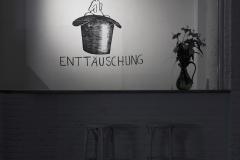 Filmwerkstatt_Documentation_wtitles3