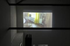 Filmwerkstatt_Documentation_wtitles6