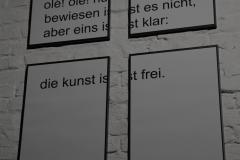Filmwerkstatt_Documentation_wtitles8