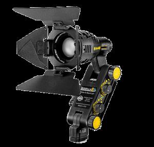 dedolight DLOBML-BI LED-Kameralicht