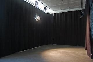 Studio_offen7