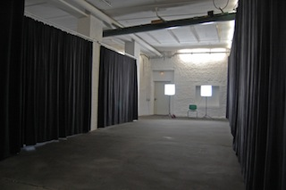 Studio_zu2